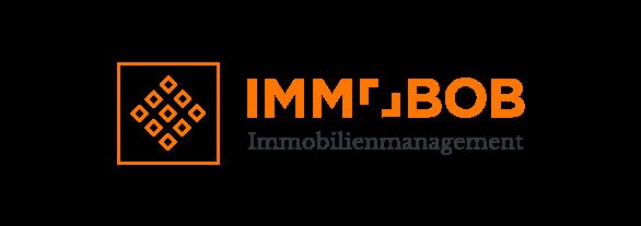 ImmoBOB